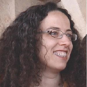 Morena La Barba