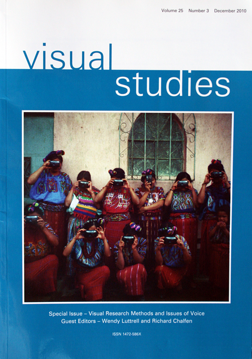 visualstudies_cover